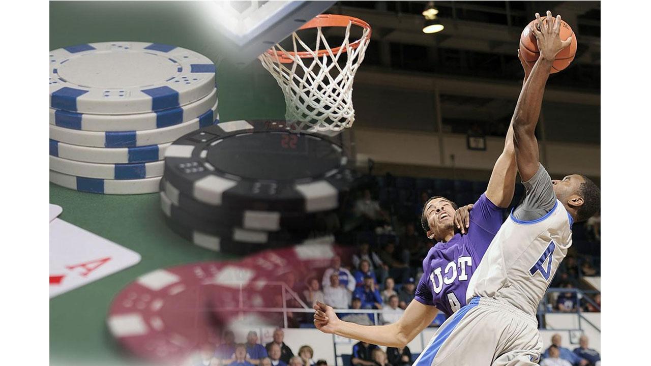Tips Menang Taruhan Bola Basket